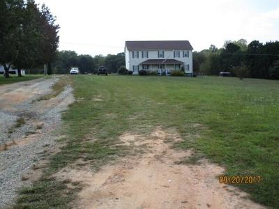 Meadow-branch-rd-Reidsville-NC-27320