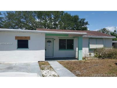 W-34th-st-Riviera-beach-FL-33404