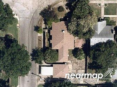 Penrose-ave-Dallas-TX-75214