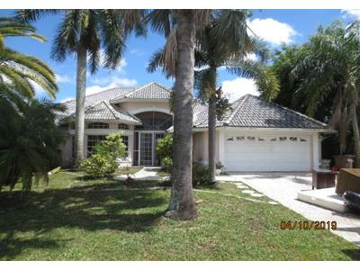 Se-19th-pl-Cape-coral-FL-33990