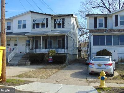 Linden-ave-Oaklyn-NJ-08107
