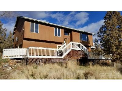 Ne-yellowpine-rd-Prineville-OR-97754