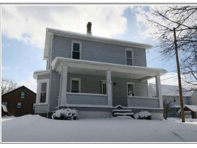 Newland-ave-Jamestown-NY-14701