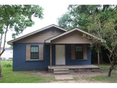 Louisiana-15131-tyler-st-ave-Gulfport-MS-39501