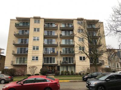 Marengo-ave-apt-6f-Forest-park-IL-60130
