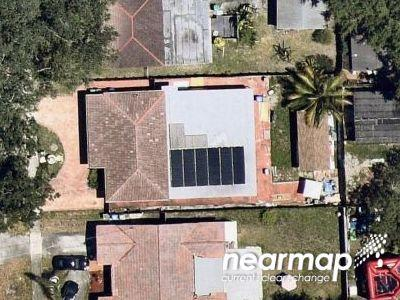 Sw-66th-ave-Miami-FL-33144