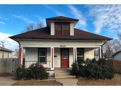 E-9th-ave-Hutchinson-KS-67501