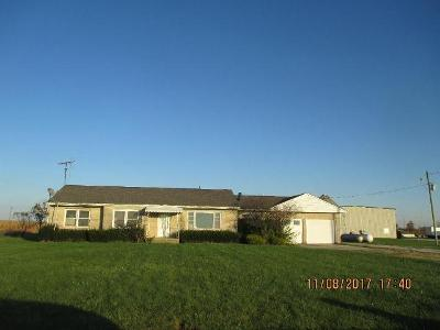 North-county-road-250-w-Greensburg-IN-47240