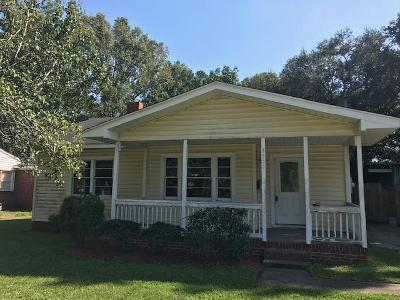 Charleston County, SC Foreclosures Listings