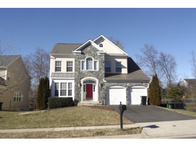 Altomare-trace-way-Woodbridge-VA-22193
