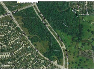 Utica-rd-38900-utica-rd-Sterling-heights-MI-48310
