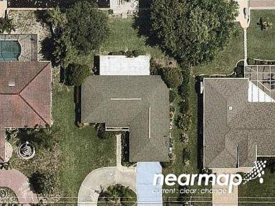 Everest-pkwy-Cape-coral-FL-33904