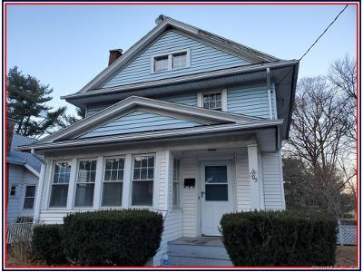 Norwood-ave-New-london-CT-06320