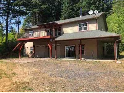 Camp-cedars-lane-Stevenson-WA-98648