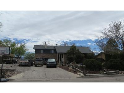 32nd-cir-se-Rio-rancho-NM-87124