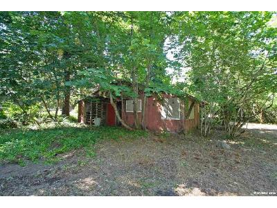 Sw-brooklane-dr-Corvallis-OR-97333