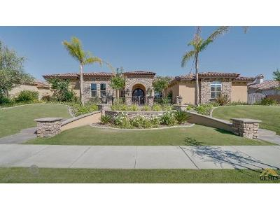 Free Listing Of Rent To Own Homes In Bakersfield Ca