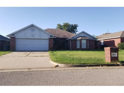 Se-86th-st-Oklahoma-city-OK-73135