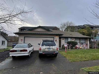 Goldcrest-ave-nw-Salem-OR-97304