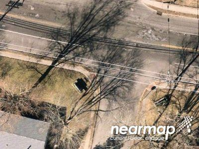 Pineview-dr-Browns-mills-NJ-08015