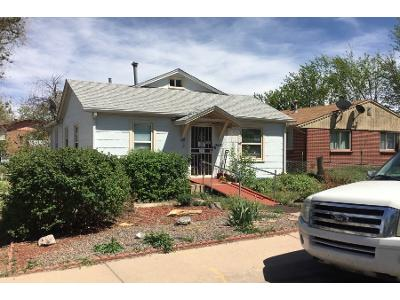 S-king-st-Denver-CO-80236