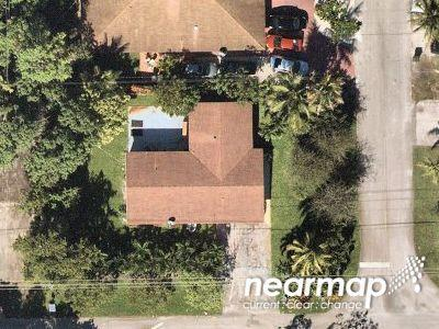 Sw-28th-way-Fort-lauderdale-FL-33312