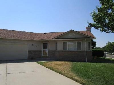 Shadowbrook-dr-Grand-junction-CO-81504