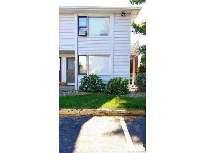 Homestead-st-#-h5-Manchester-CT-06042