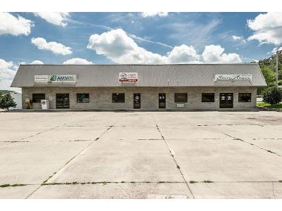 52-highway-new-unit-b-Westmoreland-TN-37186