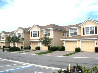 Somerville-loop-apt-703-Cape-coral-FL-33991