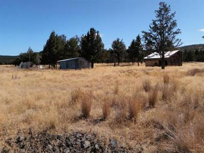 703-southeast-redtail-lane-Prineville-OR-97754