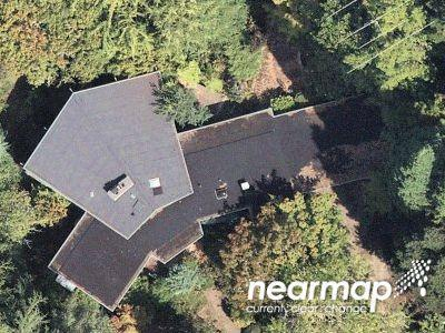 Nw-maple-hill-ln-Portland-OR-97229