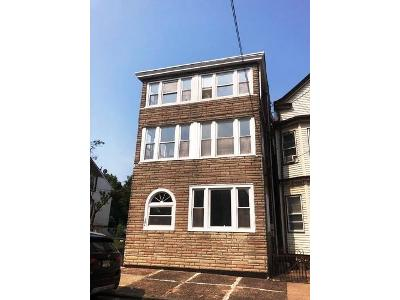 386-east-21st-street-Paterson-NJ-07513