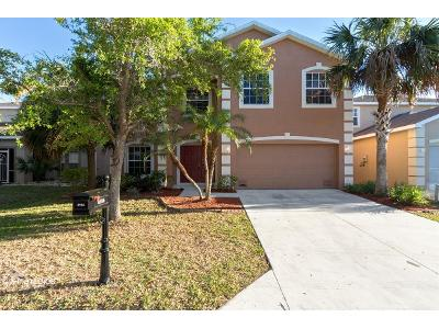 Falcon-pointe-loop-Fort-myers-FL-33912