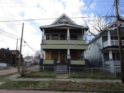 E-67th-st-Cleveland-OH-44127
