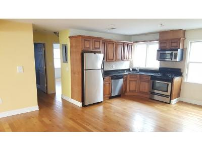 Park-ave-apt-301-Union-city-NJ-07087