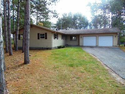 Golla Rd, Stevens Point, WI 54482