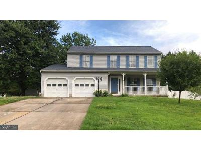 Grayslake-way-Aberdeen-MD-21001