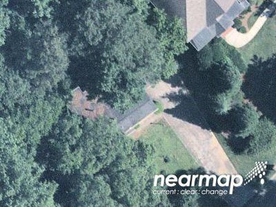 Valley-trail-dr-se-Atlanta-GA-30339