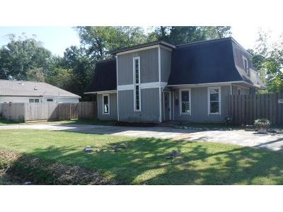 W-easy-st-Destrehan-LA-70047