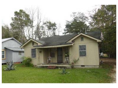 9th-st-sw-Moultrie-GA-31768