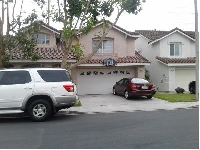 Riverton-st-Westminster-CA-92683