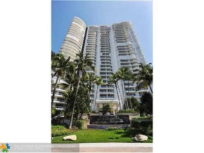 Point-place-402-Aventura-FL-33180