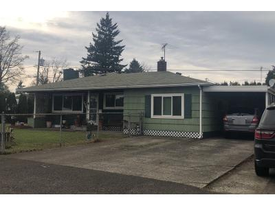 Ne-122nd-ave-Portland-OR-97230