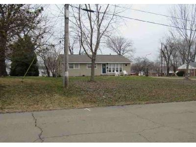 S-wood-ave-Fredericktown-MO-63645