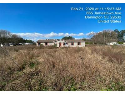 Jamestown-ave-Darlington-SC-29532