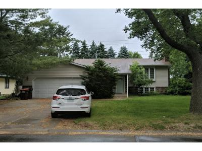 73rd-st-s-Cottage-grove-MN-55016