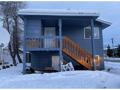 E-12th-ave-Anchorage-AK-99501