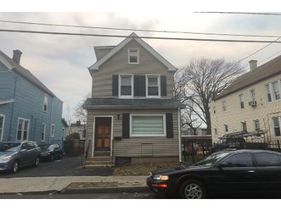 Maple-ave-Irvington-NJ-07111
