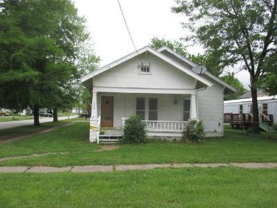 Walnut-ave-Osawatomie-KS-66064